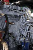 Diesel van het Type van Aanhangwagen van Knox van Kipor de Mobiele Reeks van de Generator Kx118ls