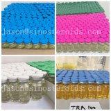 99% Pureza Terminado Esteroides Boldenone Undecylenate / Equipoise (EQ) para culturistas profesionales