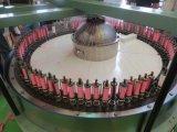 Pthd96 스핀들에 의하여 전산화되는 자카드 직물 길쌈 기계