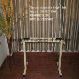 전기 고도 2개의 드는 란 Fyed를 가진 조정가능한 테이블 다리