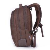 Rucksack-Computer-Notizbuch-Schule-Freizeit-Form-kampierender Schulter-Rucksack