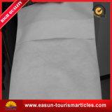 Cubierta no tejida impresa de encargo de la almohadilla
