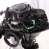 F20afws Parsun 20HP Marine Outboard