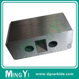 Präzision, die Form LÄRM Metallblock stempelt