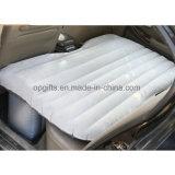 Base de aire inflable durable del coche de la venta caliente
