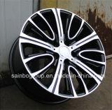 F603s025 Новый 19дюйма 20дюйма серии 7 реплики Car легкосплавные колесные диски для BMW
