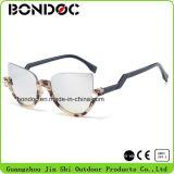 مصمّم جيّدة نظّارات شمس بلاستيكيّة كلاسيكيّة ([ك014])
