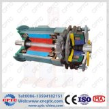 Gjj ou Baoda Motor for Hoed