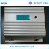 45kw Single Phase Power Saver para casa (BL-2008AH)