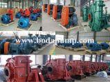 Schlamm-Pumpe und Ersatzteile