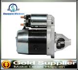 Startmotor Kky02-18-400 Kk370-18-400A Kky02-18-400 voor Trots KIA