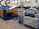 Baler безопасного утиля SGS стальной рециркулируя