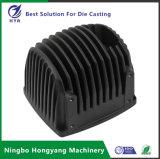 Die Casting radiador