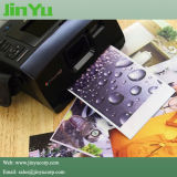 RC 사진 종이를 인쇄하는 180GSM 광택 잉크 제트