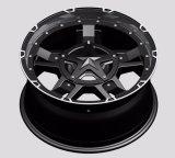 4X4 для легкосплавных колесных/кроссовера колес и колесных дисков