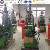 De Machine van het Afgietsel van de Injectie van de Macht van Hydralic voor de Kabels van pvc van de Schakelaar