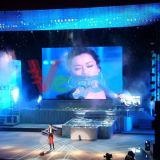 Экран дисплея Rental P5 Fullcolor видео- большой СИД HD крытый