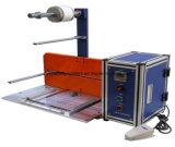 Hand het Stapelen van de heet-verkoop Machine voor de Laag door Laag Cel van de Zak
