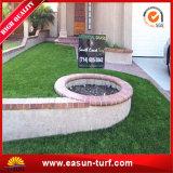 Het modelleren van de Valse Decoratie van het Gras voor Tuin en Huis