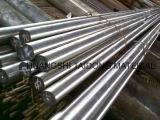 La fabbrica fornisce ad alta velocità muore l'acciaio da utensili 1.3343/M2/Skh9 della muffa