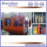 Blasformen-Maschine des Benzinkanister-2liter