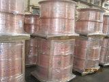 Tubulação de cobre