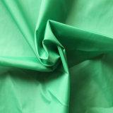 100% de Taf van de Polyester 190t met Downproof voor de Stof van de Voering van het Kledingstuk