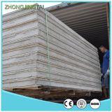 Composite EPS Sandwich Wall Panel Energy Saving Products