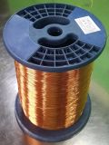 Bon prix sur le fil d'aluminium plaqué de cuivre pour câble coaxial