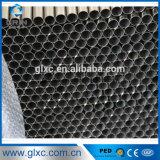 De Beste Buis van het Roestvrij staal van de Prijs ASTM 316L