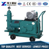 Yg einzelne Zylinder-Dieselmotor-Kraftstoffeinspritzung-Pumpe für Verkäufe