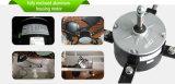 Im Freienleben-Gebrauch-beweglicher Wasser-Wüsten-Kühlvorrichtung-Luftkühlung-Ventilator