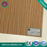 20 панелей панель/20 стены Cm потолка PVC Cm/другой панель PVC размера