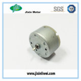 R500 DC Motor for Household Appliance Series 12V 24V