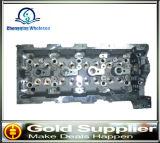 엔진 부품 OEM Om611.980 Om611.981 6110104420 벤츠를 위한 6110102320 Amc908572 실린더 해드