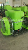 Air blow Orchard Sprayer, muck Blower Fxd7-680, Pto Sprayer High Pressure Fruit Tree Sprayer/equipment Agriculture Sprayer