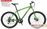Сплав женщин Горный велосипед (AP-2612)