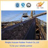 Лучшее качество резиновые нейлон/Nn Multi-Ply ткань ремня транспортера