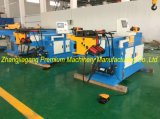Máquina de dobra da tubulação de Plm-Dw38nc para o diâmetro 33mm da tubulação