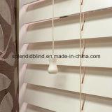 A alta qualidade de madeira esplêndida das cortinas cega Windows-SGD-P-008