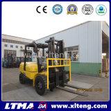 Ltma neuer Gabelstapler 5 Tonnen-hydraulischer Dieselgabelstapler