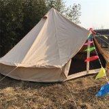 tentes de Yurt de tente d'écran de 4m grandes