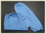 Protection de bras Oversleeve antistatique pour le fonctionnement de Cleanroom