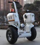 EスクーターLED軽いBluetoothの電気スマートな自己のバランスのスケートボードのスクーター
