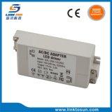 Migliore driver chiaro di qualità 30W 12V 2.5A LED con Ce