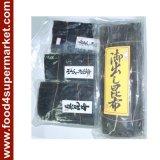 Séché Hidaka japonais authentique Kombu