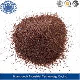 Zand 80 van de Granaat van de Grutten van vloeistoffen Filtration/0.18mm/Garnet Grutten voor het Knipsel van de Straal van het Water