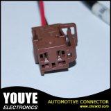 De AutomobielUitrusting van uitstekende kwaliteit van de Kabel voor de Zetel van de Macht