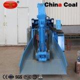 Attrezzatura mineraria che vende il caricatore Mucking del cingolo di Zwy-180/79L per l'uso di estrazione mineraria
