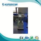 Prezzo medico poco costoso della macchina del ventilatore del sistema del fornitore CPAP di Nlf-200c Cina